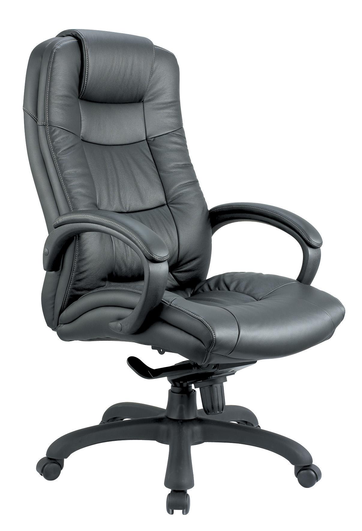 כיסא מנהל סינכרוני