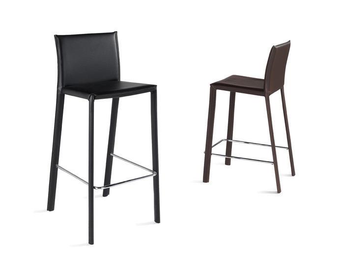 כיסאות בר במבחר ענק!