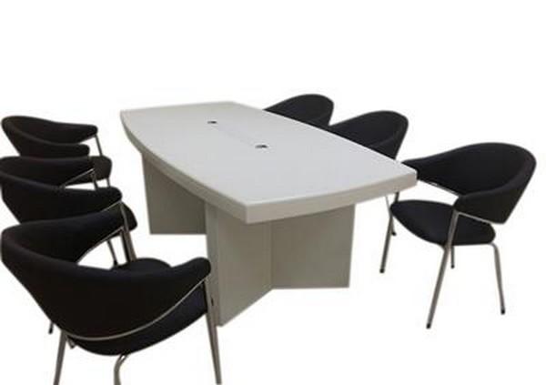שולחן אורח/ישיבות מיבוא בהספקה מיידית!