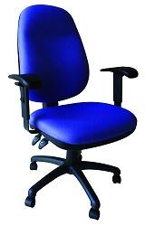 כיסא משרדי נוח ואיכותי בהספקה מיידית!
