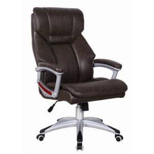 כיסאות כללי