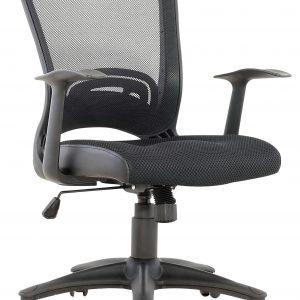כיסאות משרדיים/מחשב