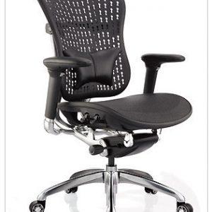 כיסאות לחדר ישיבות