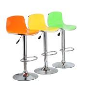 כיסאות בר ומסעדה